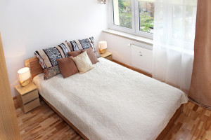 apartamenty (12)