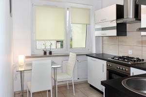 apartamenty (21)