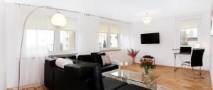 apartamenty (5)