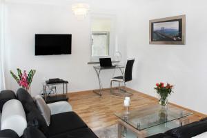 apartamenty (7)