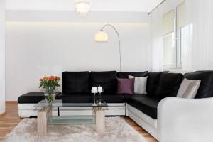apartamenty (8)