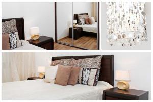 2 sypialnia (2)