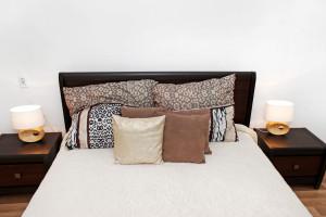2 sypialnia (3)