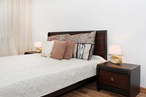 2 sypialnia (4)