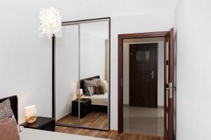 2 sypialnia (5)