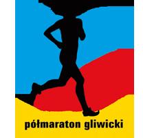 Półmaraton Gliwicki