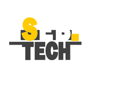 Seb-Tech